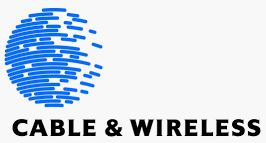 Cable & Wireless, Seychelles